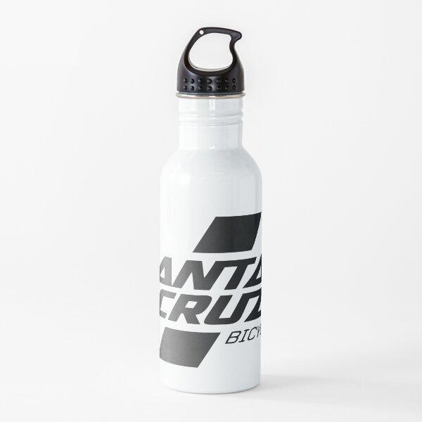 Sin título Botella de agua