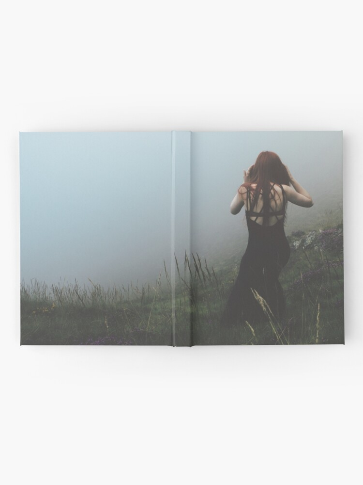 Alternate view of SULDR & LAMINA Hardcover Journal