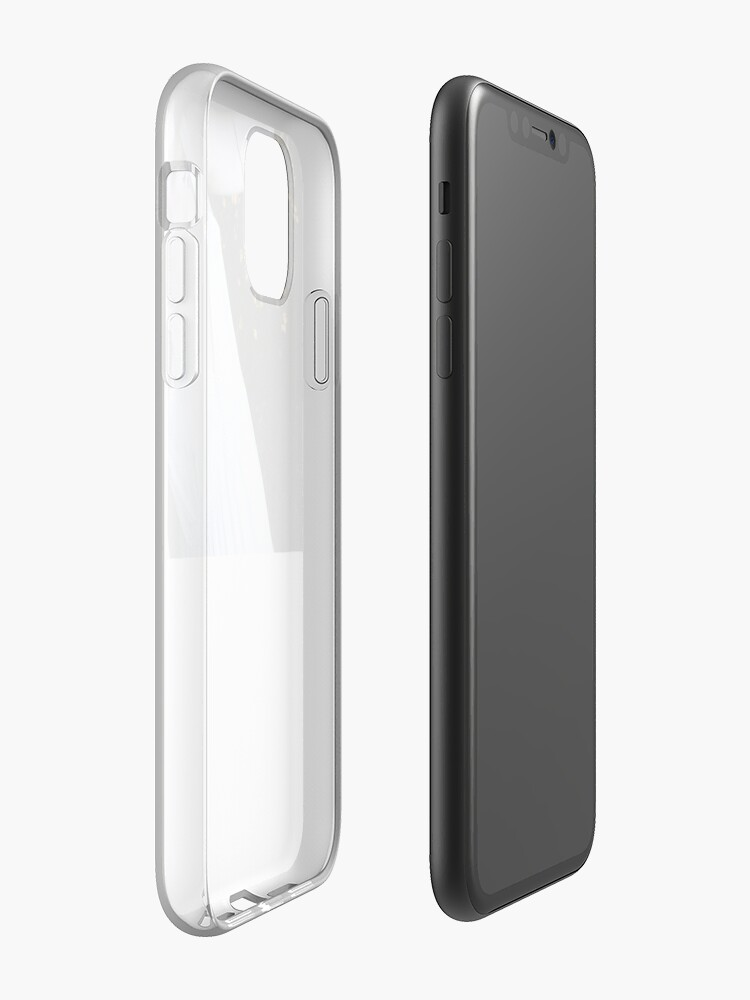 Alternate view of SULDR & LAMINA iPhone Case & Cover