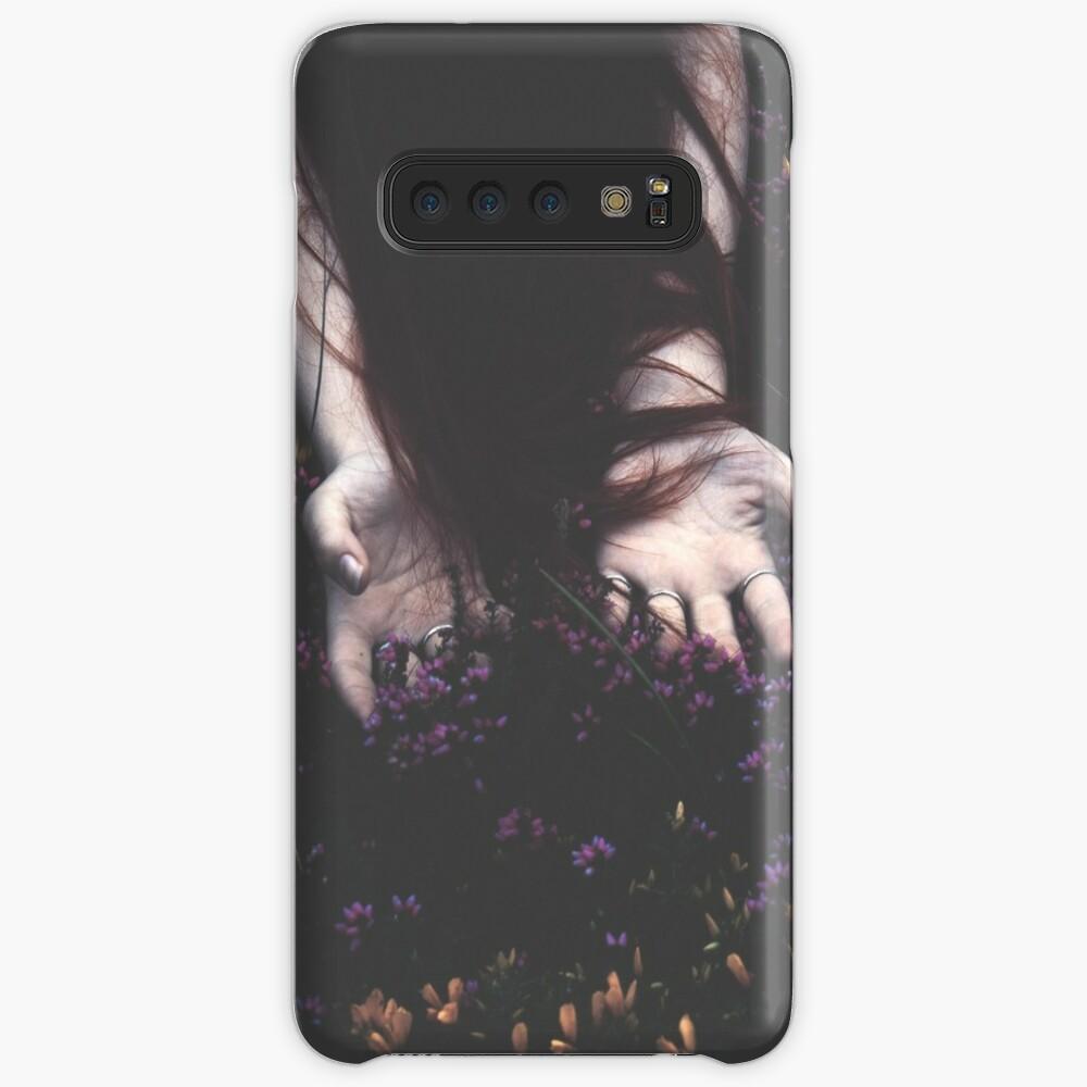 SULDR & LAMINA Case & Skin for Samsung Galaxy