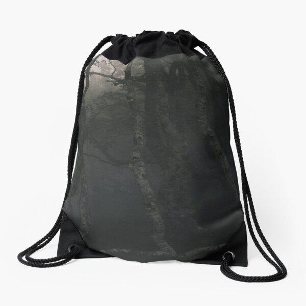 SULDR & LAMINA Drawstring Bag