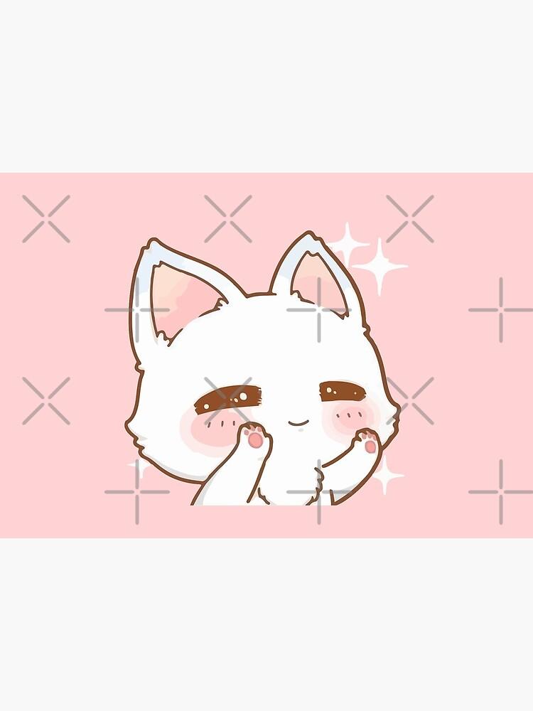 anime manga  cat masks   mask anime and manga by Migii