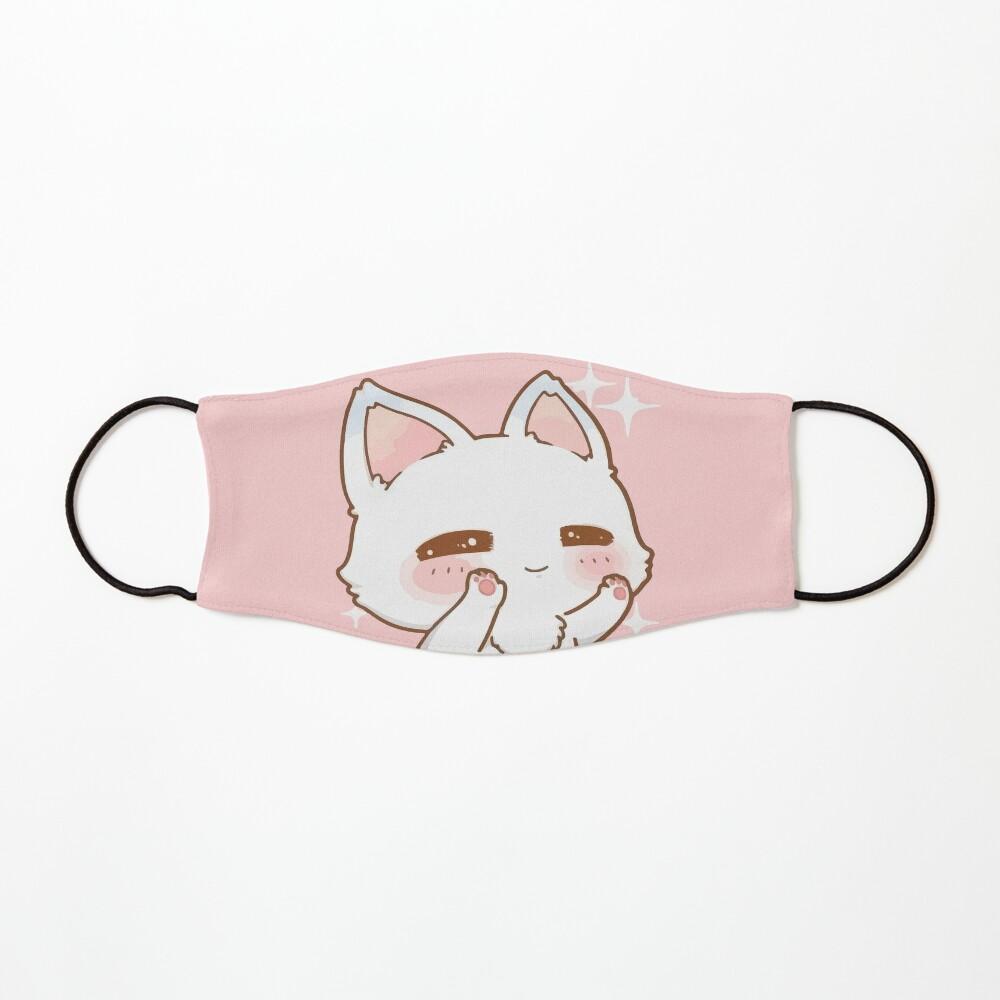 anime manga  cat masks   mask anime and manga Mask