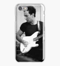 Junior - The Strokes iPhone Case/Skin