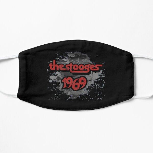 The Stooges Mask