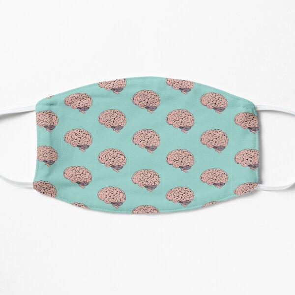 Brain Print Mask