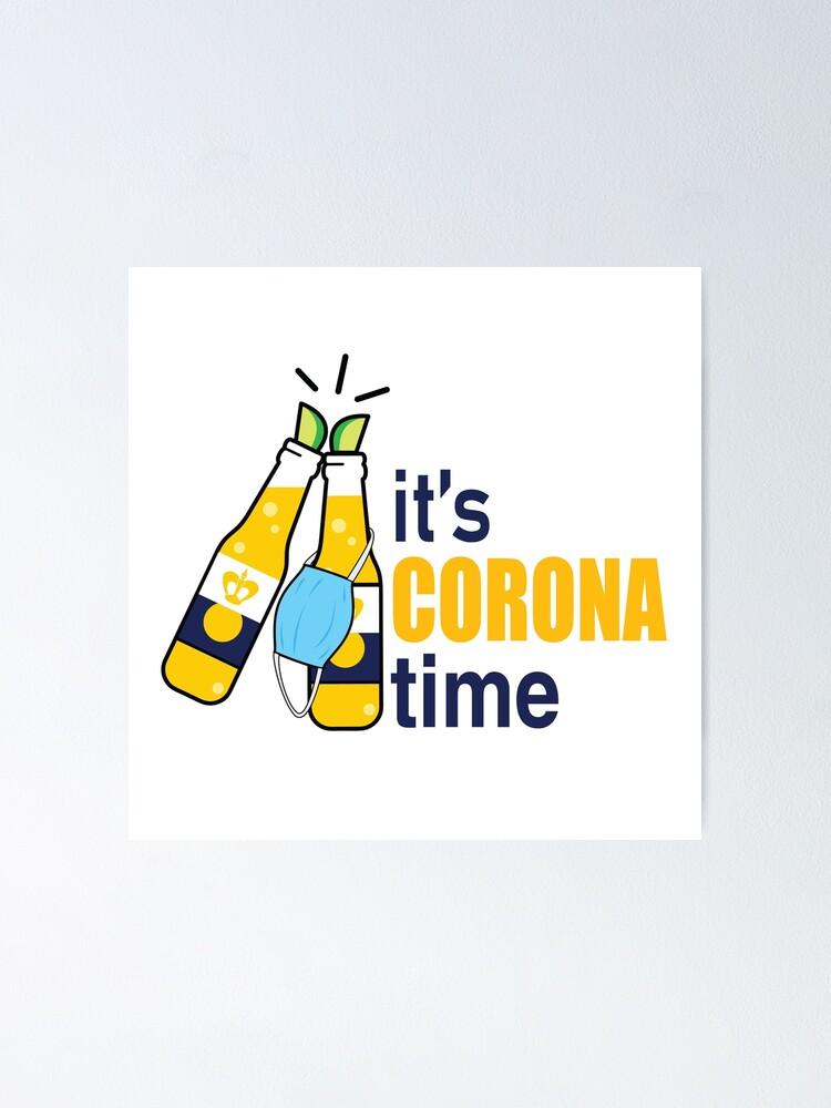 Its Corona