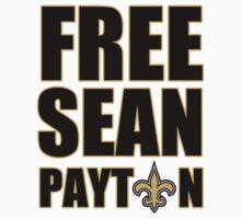 Free Sean Payton