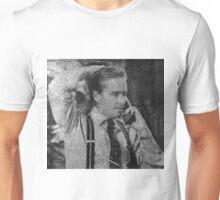 Perceptions of Success #1 Unisex T-Shirt