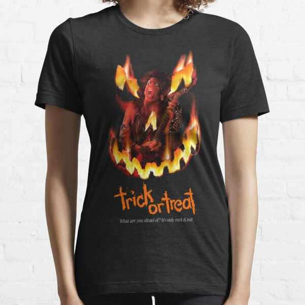 TRICK OR TREAT Essential T-Shirt