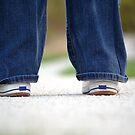 Walk the Path by Brian Gaynor