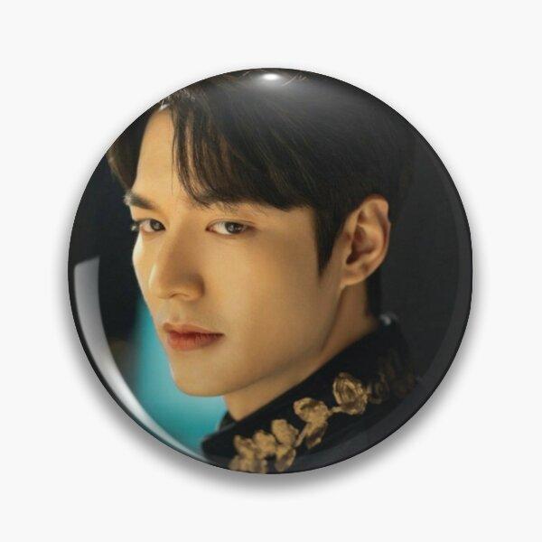Lee min ho, the king Pin
