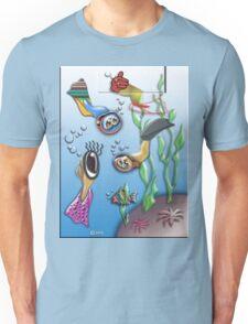 FINULARITY T-Shirt