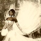 Fairy's Angel 2 by Lillou-Merlin