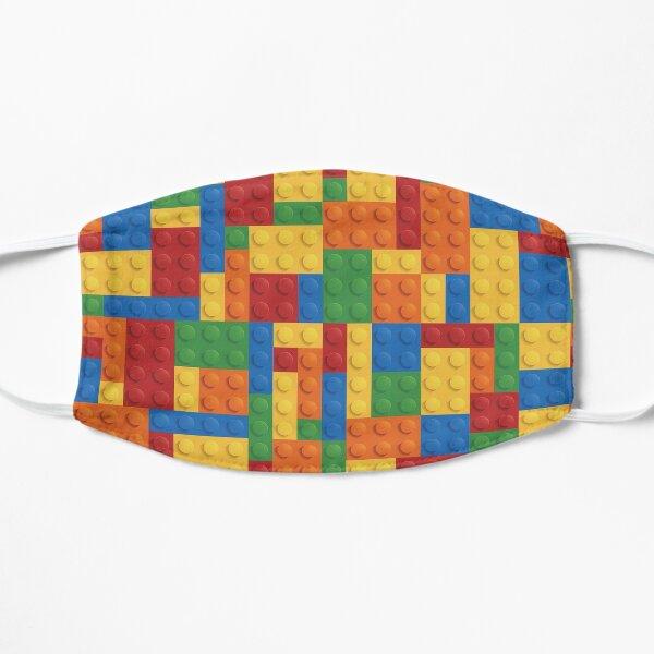 LegoLove Building Blocks Mask