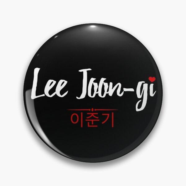 Lee Joon- Gi Fan 이준기- 4th Prince - Wang So Pin