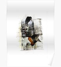 Lenore Poster