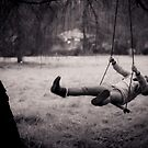 SWING by Huy Le