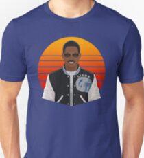 mindin my own business! Unisex T-Shirt