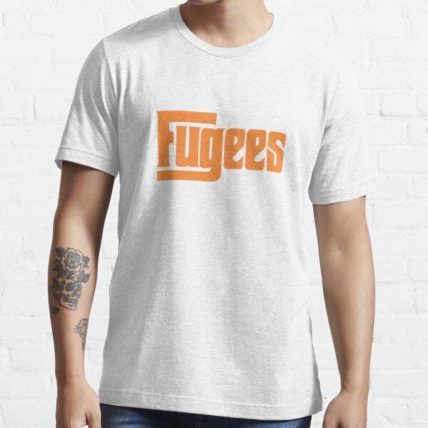 BEST SELLER -The Fugees Merchandise Essential T-Shirt