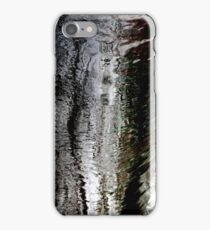 Lady of the Lake iPhone Case/Skin