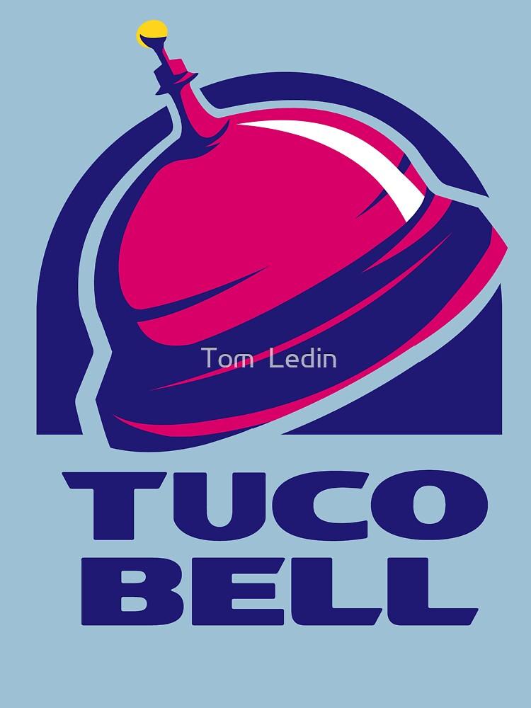 Tuco Bell | Unisex T-Shirt
