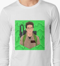 i collect spores mold and fungus T-Shirt