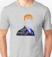 Recognition T-Shirt
