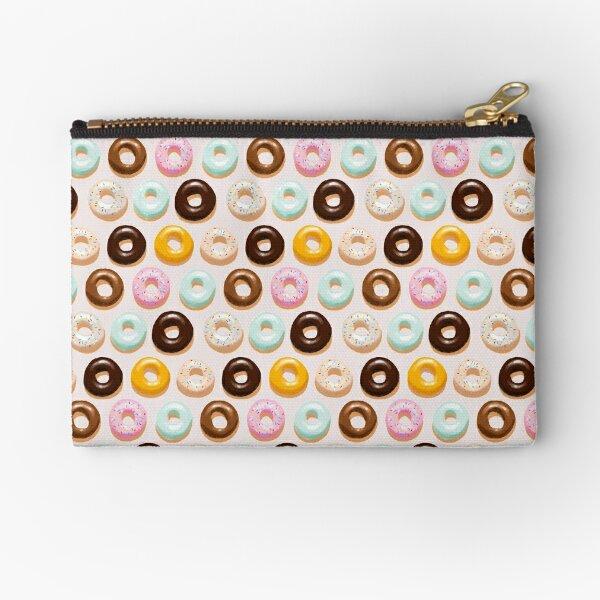 Donuts Täschchen