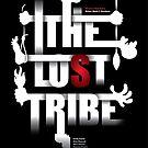 The Lost Tribe by Ognjen Stevanović