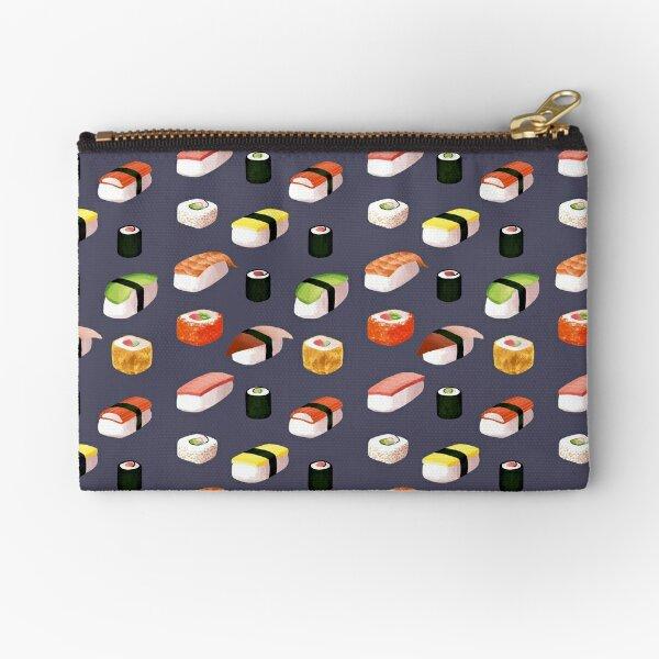 Sushi Täschchen