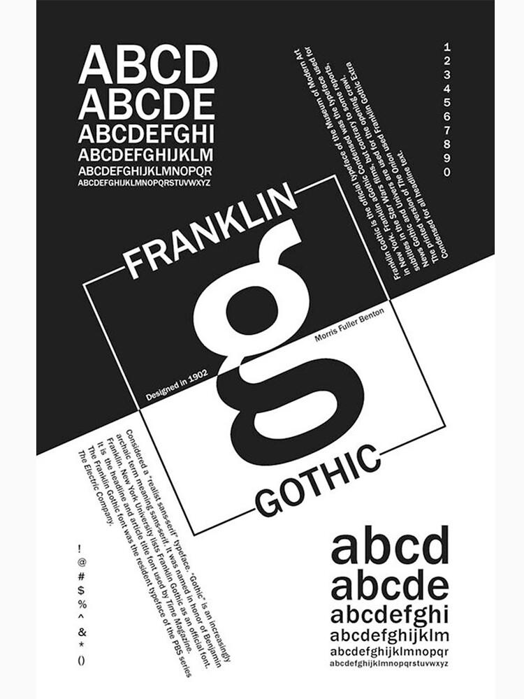 Gothic by alim0355