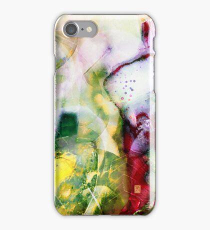 fabergé iPhone Case/Skin