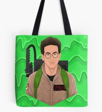 i collect spores mold and fungus Tote Bag
