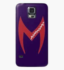 The Twins Case/Skin for Samsung Galaxy