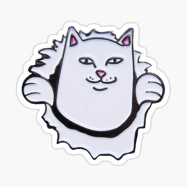 Stickers Rip N Dip Sticker