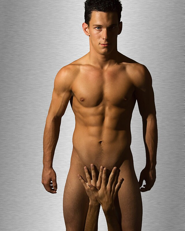 nude-men-with-abs-and-boners-pantyhose-blowjobs-pornorama
