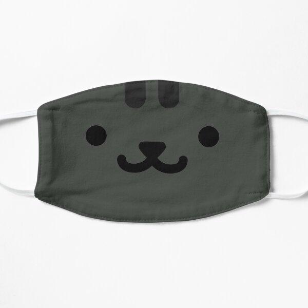 Neko Atsume - Willie Mask