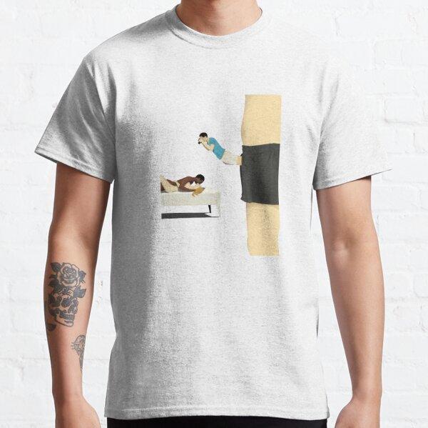 Cuckold Life Classic T-Shirt