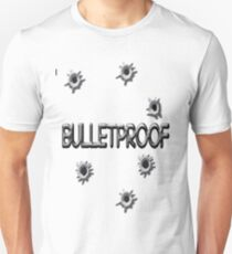 Bullet proof T-Shirt