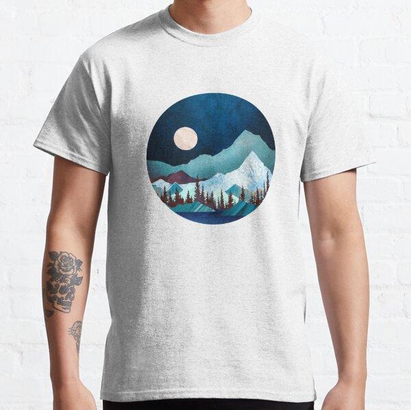 Moon Bay Classic T-Shirt