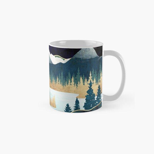 Star Lake Classic Mug