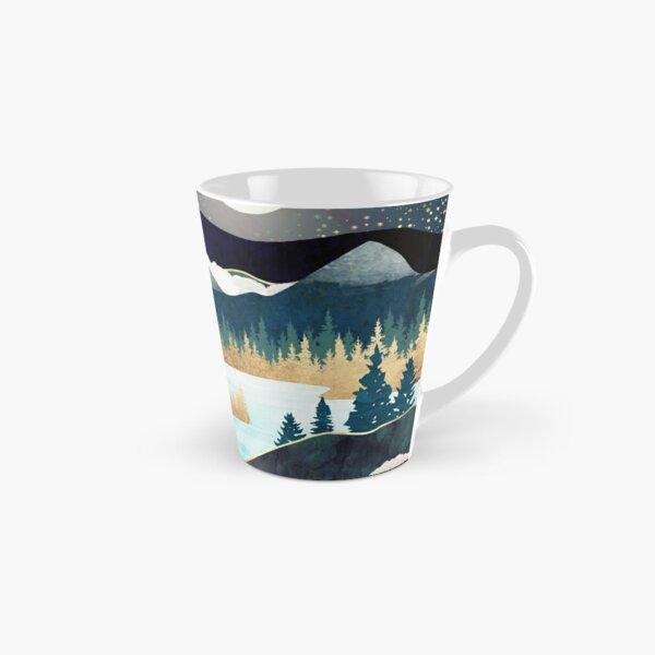 Star Lake Tall Mug