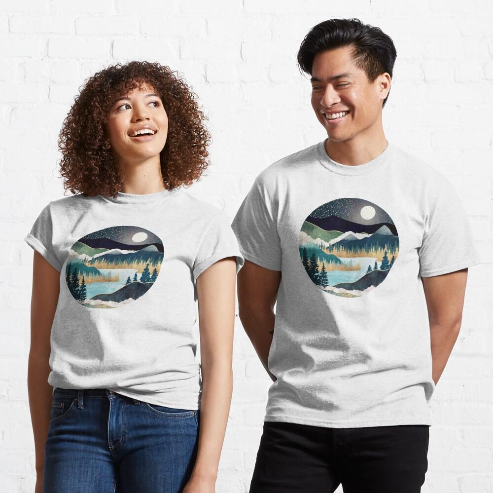 Star Lake Classic T-Shirt
