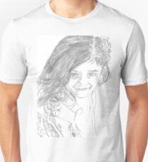 Dream Girl T-Shirt