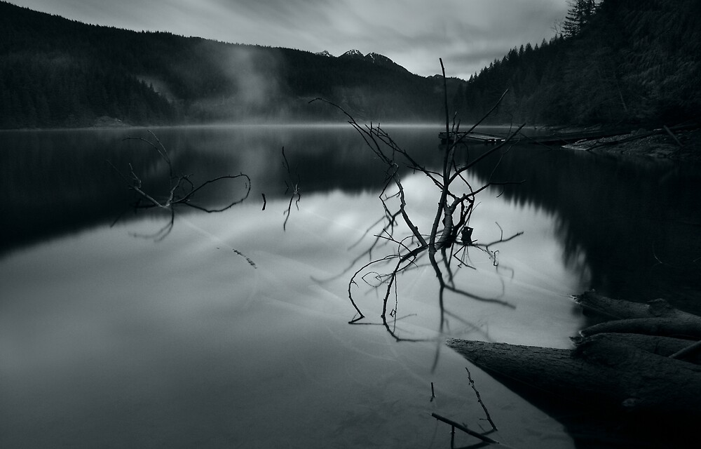 Untitled by James Ingham
