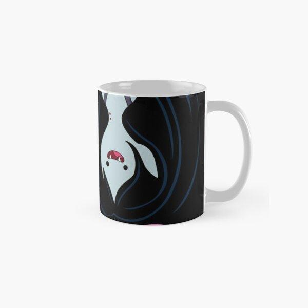 Princess Bubblegum and Marceline Classic Mug