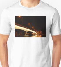 light spiders T-Shirt