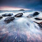 Splash by Ben Goode