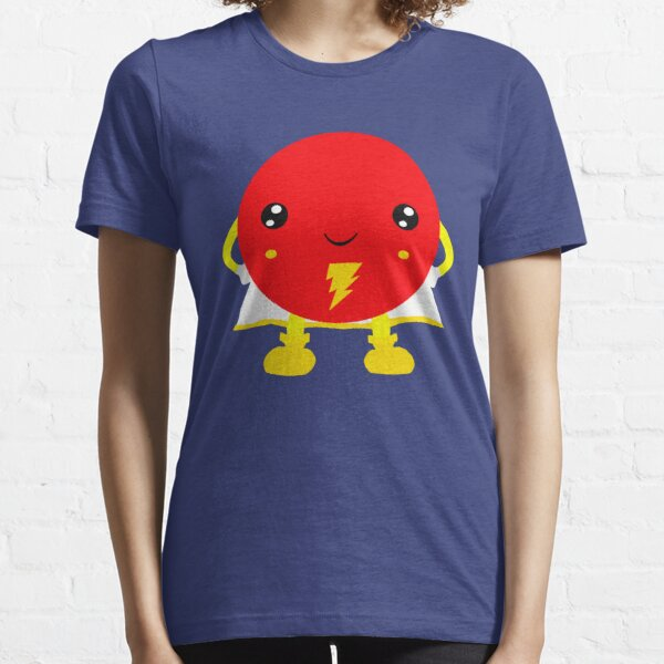 The Big Red Cheese Essential T-Shirt